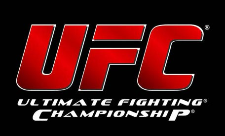 Quick Note: Jon Fitch cut by UFC along with 15 other fighters
