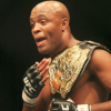 Official UFC rankings updated following UFC 157 event