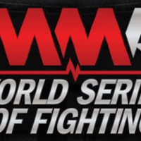 World Series of Fighting hits revel in Atlantic City with star-studded main event on March 23