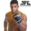 Paul Daley set to fight in Dubai Fighting Championship on May 10