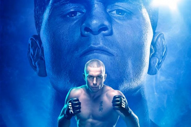 "How and where to watch UFC 158 ""St-Pierre vs. Diaz"" online and on ppv"