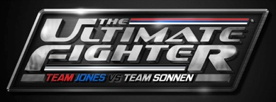 The Ultimate Fighter 17 episode 8 results