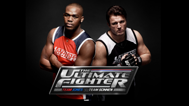 The Ultimate Fighter 17 quarter finals breakdown