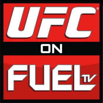 UFC on Fuel 9: What's next for the main card fighters?