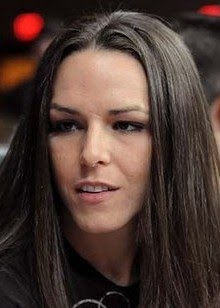 UFC 161 Winnipeg: Alexis Davis vs. Rosi Sexton added to June card