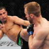 UFC 162: John Makdessi vs. Edson Barboza slated for July 6 in Las Vegas