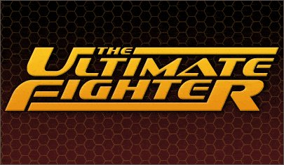 The Ultimate Fighter moves to Fox Sports 1 in September