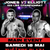 Victory MMA to crown three new champions this Saturday in Quebec