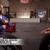 Video: UFC 162 headliner Anderson Silva claims he's the black Dana White