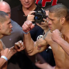 "UFC 154 ""St-Pierre vs. Condit"" complete fight card for Montreal on Nov. 17"