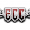 ECC 17 results: Theodorou captures middleweight title