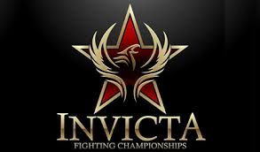 Invicta FC 6 – Kansas City