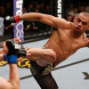 Barao injury may force him to pull out of UFC 161 Winnipeg main-event