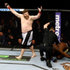 "UFC 153 quotes, audio and stats: ""I'm going to give Anderson hell"" – Bonnar"