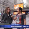 UFC on FOX 8: Miesha Tate previews upcoming fight against Liz Carmouche on July 27 in Seattle