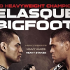 "UFC 160 ""Velasquez vs. Bigfoot 2″ results from Las Vegas"