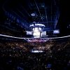 UFC 165 announced for September 21, 2013 in Toronto