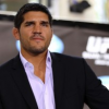 Patrick Cote and Kyle Noke announced as the next TUF coaches