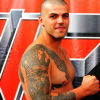 Canadian Heavyweight,Light-Heavyweight and Middleweight fighter rankings updated