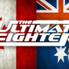 Patrick Cote talks coaching Team Canada on the next Ultimate Fighter reality show