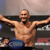 "UFC 161 ""Henderson vs. Evans"" weigh-in video replay and results from Winnipeg"