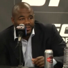 Watch the UFC 161 Post-fight Press ConferenceREPLAY