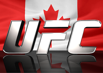 UFC 161 Winnipeg: Five reasons you can't miss this show