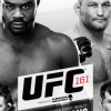 "How and where to watch UFC 161 ""Henderson vs. Evans"" tonight (June 15)"