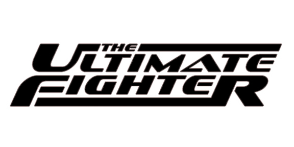 Online tryout registration now open for The Ultimate Fighter Nations: Canada vs Australia