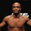 "Previewing the main card for UFC 162 ""Silva vs. Weidman"""