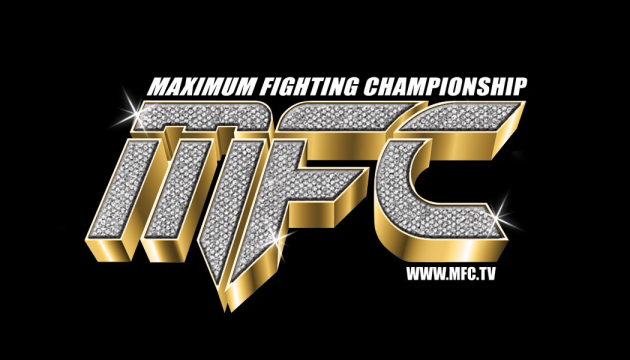 Maximum Fighting Championship announces Fan Voting for MFC 38 Main Events