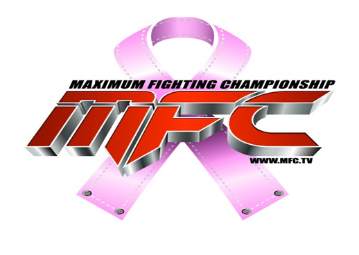 Birchak to face Jones for bantamweight crown at MFC 38 on Oct. 4