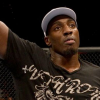 Official UFC rankings updated: Phil Davis jumps up the ladder following UFC 163 victory