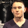 Louis Fisette talks TUF 18 experience and upcoming episode this Wed