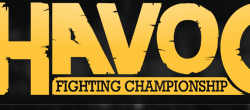 Havoc FC 3 weigh in results from Alberta