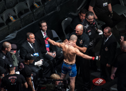 UFC 165: What's At Stake for the Canadians?