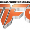 MFC 38 fight results: Hamilton, Alvey & Birchak crowned MFC champs