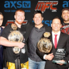 MFC 38 aftermath: What it means to be a champion in the MFC