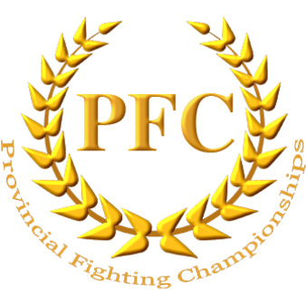Provincial Fighting Championships announces new main event and co-main event