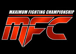 MFC 38 weigh in results