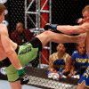 The Ultimate Fighter 18 weekly recap: Episode 7