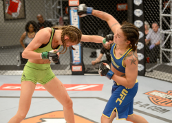 The Ultimate Fighter 18 Episode 6 Recap