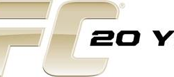 UFC® announces '20 days to UFC 167′ Tour