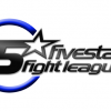 Fivestar Fight League 10 Results – Freeman wins title with submission victory
