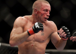 FightMetric says Hendricks was more effective at UFC 167