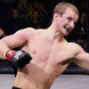 Ontario's Jesse Ronson books fight with Francisco Trinaldo in Brazil at UFC Fight Night 36