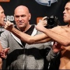 TUF 18 Finale weigh in results and video replay