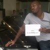 Video: Watch Jon Jones Get His License Back