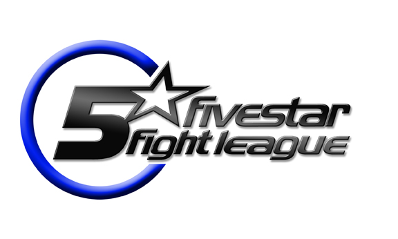 Stewart defends Middleweight Title against Krahn at Fivestar Fight League