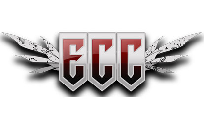 Extreme Cage Combat 19 Results from Halifax, Nova Scotia